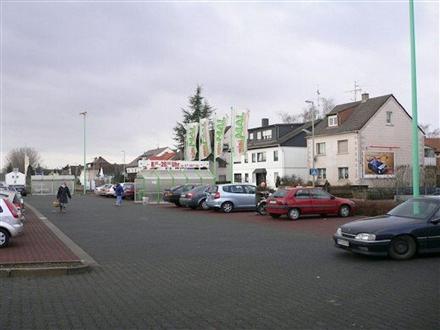 Rheinstr. 34  (L 3006), 65795, Okriftel