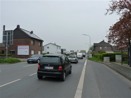 Weseler Str. 97 (B 58) Nh. Danziger Str., 47608, Stadtmitte
