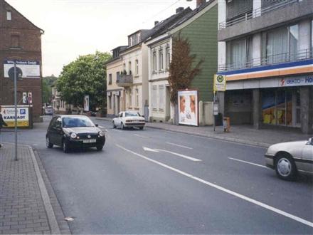 Kreuzstr. 10, 40699, Stadtmitte