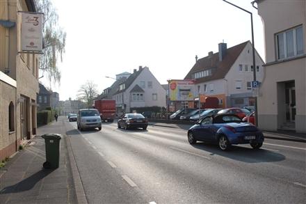 Bielefelder Str. 20 VS, 32756, Stadtmitte