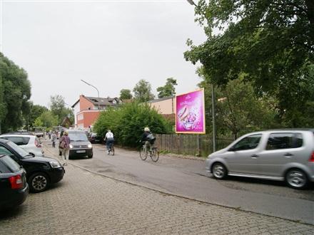 Gröbenbachstr. 4 gg. S-Bhf., 82194, Stadtmitte