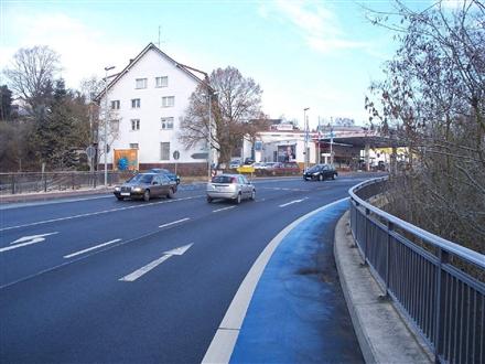 Friedrich-Ebert-Str. 1 / Reizenhagener Str., 34537, Stadtmitte