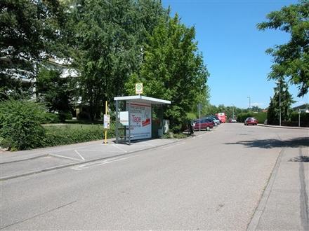 Berliner Str., 71686, Aldingen