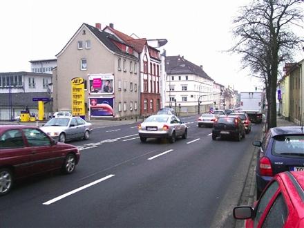 Leipziger Str. 70, 36037, Innenstadt