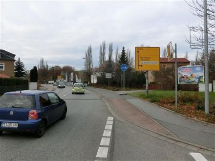 Dresdner Str. 102  re., 01640, Stadtmitte