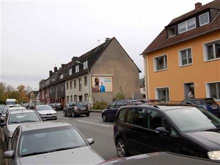 Schüttenwall 16 -b-, 45721, Stadtmitte