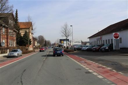 Allersheimer Str. 36, 37603, Stadtmitte