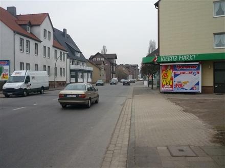Fürstenberger Str. 28, 37603, Stadtmitte