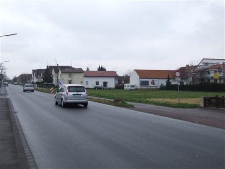 Mainzer Str. 121 quer, 55545, Bad Kreuznach