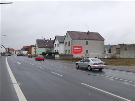 Ober-Rodener-Str. 166 quer, 63110, Jügesheim