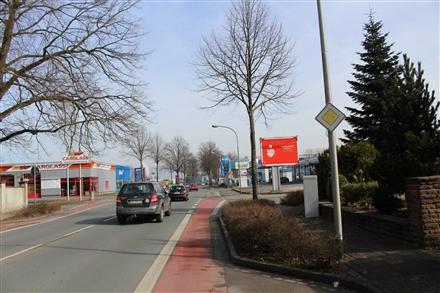 Allersheimer Str. 58 VS, 37603, Stadtmitte