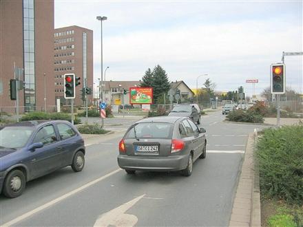 Riedbahnstr. 9  / Dr.-Otto-Röhm-Str., 64331,