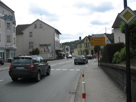 Hauptstr. 2 (L519) - quer, 59846, Stadtmitte