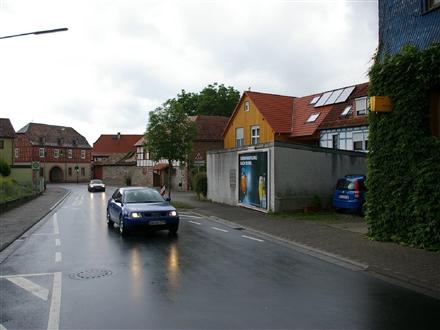Schlierbacher Str. 6 (L3115) - parallel, 64823, Stadtmitte