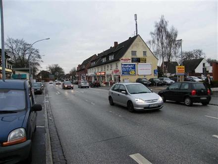 Ulzburger Str. 8, 22850, Garstedt