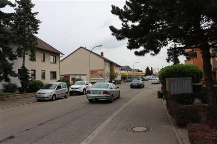 Schwetzinger Str. 95, 68766, Hockenheim
