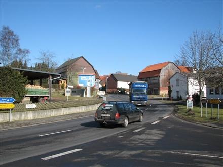 Breitenbacher Str. 18 (B 62)  RS, 36304,