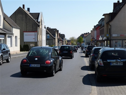 Stimbergstr. 186b - quer, 45739, Stadtmitte
