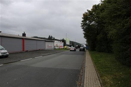 Dillenburger Str. 45  RS, 35685, Manderbach