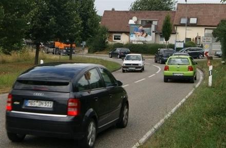 Kressbacher Str. quer, 74177, Untergriesheim