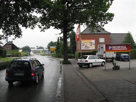 Münsterstr. 60 /Dännendiek Einf. Norma, 46414, Zentrum