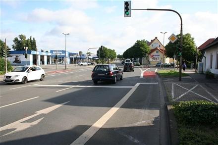 Münsterstr. 22, 45721, Stadtmitte
