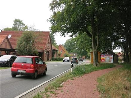 Pestinghausen 13  neb. WH, 27211, Bassum