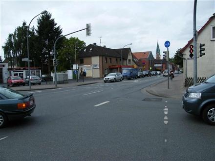 Lüneburger Str. 30 (B 71), 29614, Innenstadt