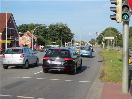 Auricher Str. 88 (B 72), 26624, Moordorf