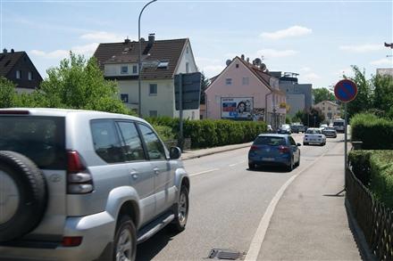 Kocherwaldstr. 10  / Rosenweg RS, 74177, Stadtmitte