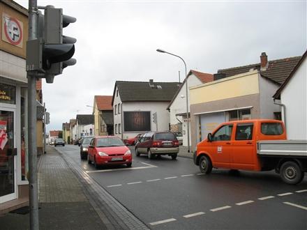 Wilhelmstr. 3 Si. Grüninger Str. (L3132) - quer, 35415, Watzenborn-Steinberg