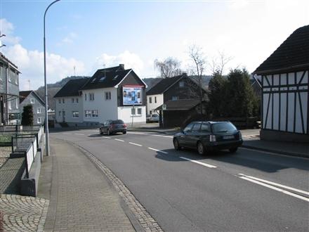 Hauptstr. 71 (B 256)  quer, 51545, Hermesdorf