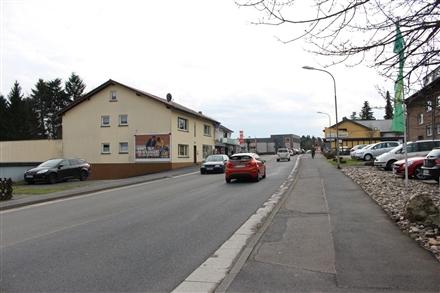 Himberger Str. 6, 53604, Rottbitze