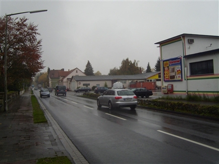 Ravensberger Str. 53, 33775,