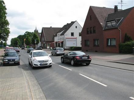 Gladbacher Str. 18 (B 221)  / Am Neumarkt quer, 41849, Stadtmitte