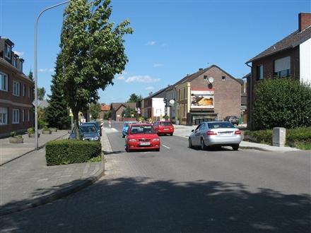 Lambertusstr. 30 - quer, 41849, Birgelen