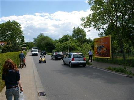 Breitegasse  Nh. Richer Str., 64823, Stadtmitte