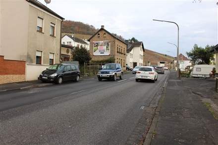 Sinziger Str. 6, 53474, Lohrsdorf
