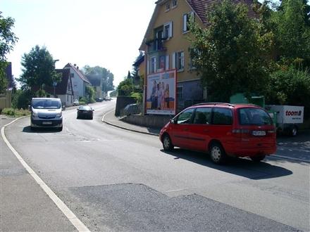 Hauptstr. 4 (L 549), 74906, Obergimpern