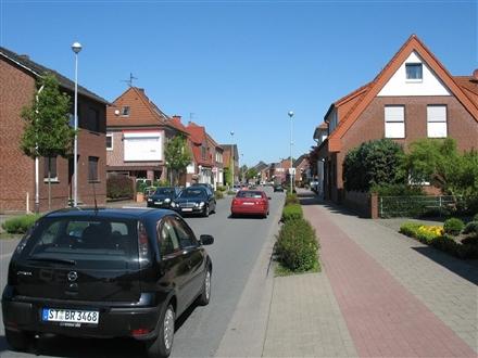 Emsdettener Str. 31  (K 53) - quer, 48268, Stadtmitte