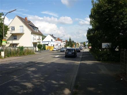 Heerstr. 172 (B 266)  RS, 53474, Neuenahr