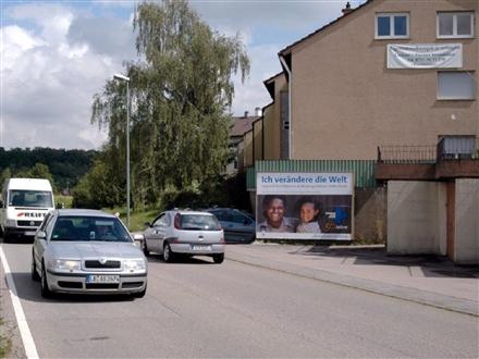 Weilimdorfer Str. 5  re. quer, 70839, Stadtmitte