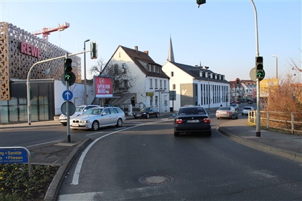 Wilhelmstr. 90, 55543, Innenstadt