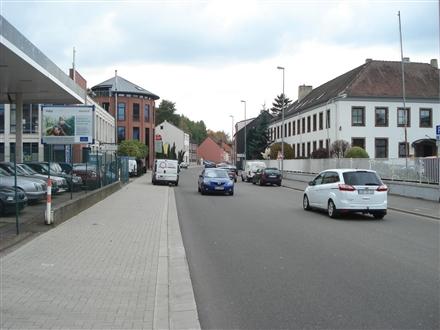Saarbrücker Str. 5  RS, 66386,