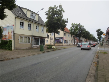 Bergstr. 25 a, 29664, Innenstadt