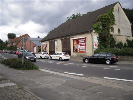 Jesteburger Str. 4  li., 21218, Hittfeld