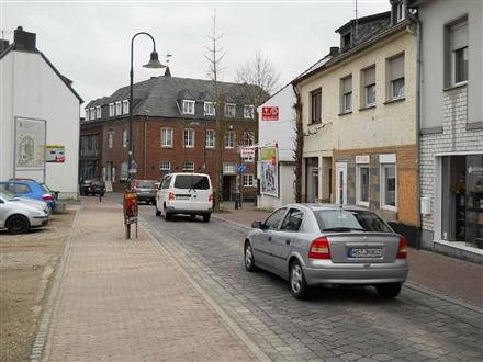 Roermonder Str. (B 221)  / Am Rosstor -b-, 41849, Mitte