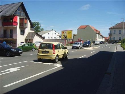 Spießgasse 80 (L 409)  quer RS, 55232,