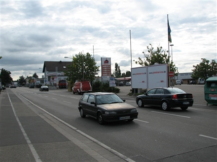 Bruchstr. 10  par., 67098, Bad Dürkheim/Stadt