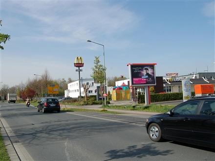 Geseker Str. 66 (B 1)  VS, 33154, Stadtmitte